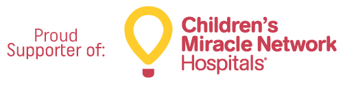 Ohio Drug Card is a proud supporter of Children's Miracle Network Hospitals
